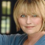 "Tess Harper graduated in 1972. She recently had reoccurring roles in ""Breaking Bad"" and ""Crash."" She has won awards for her acting in movies such as ""No Country for Old Men"" and ""Tender Mercies."""