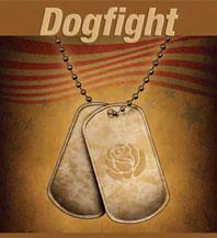 Season15_16_DOGFIGHT
