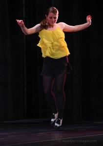 MSU-Dance-BakersElevenSpDancephotobyMarshallMeadowsMeadowsImages