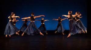 MSU-Dance-BlueSkirts