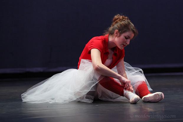 MSU-Dance-XLPartSuitephotobyMarshallMeadowsMeadowsImages