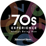 70s-experience-blog-150x150