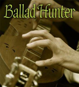 Ballad_Hunter_4_620x682