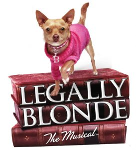 Legally_Blonde_620x682