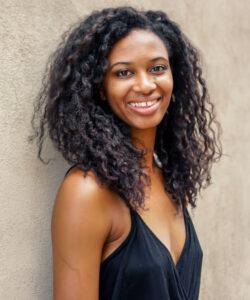 Photo of Azaria Hogans