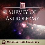 telecourse-surveyofAstronomy