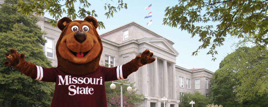 Clark University Academic Calendar >> Boomer Bear expected to announce his intent to pursue a ...