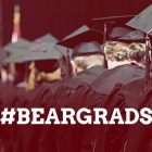 commencement-2014-spring-social_01-twitter_new