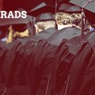 commencement-2014-spring-social_01-twitter_old