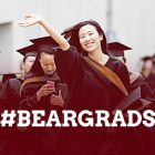 commencement-2014-spring-social_05-twitter_new