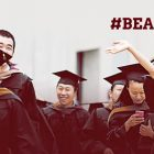 commencement-2014-spring-social_05-twitter_old