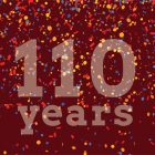 110-Years-confetti_Header1500x500