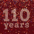 110-Years-confetti_InStream1024x512