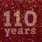 110-Years-confetti_SharedImg1200x630