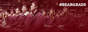 commencement-2015-summer-fb-cover_01