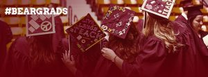 commencement-2015-summer-fb-cover_03