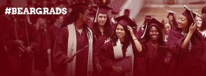 commencement-2015-summer-fb-cover_04