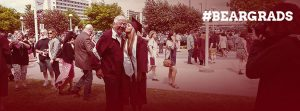 commencement-2015-summer-fb-cover_05