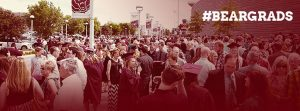 commencement-2015-summer-fb-cover_06