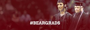 commencement-2014-spring-social_04-twitter_new