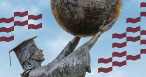 Citizen Scholar statue Facebook crop