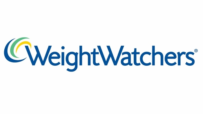 Attend a FREE Weight Watchers Event on 8/29