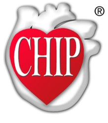 CHIP is Back!