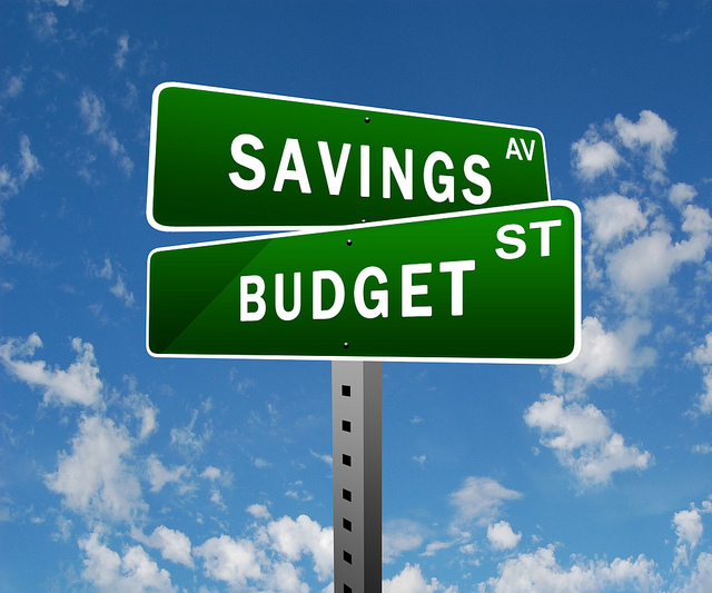 CASH Basic Budgeting Series